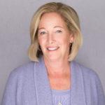 Julie Ipjian