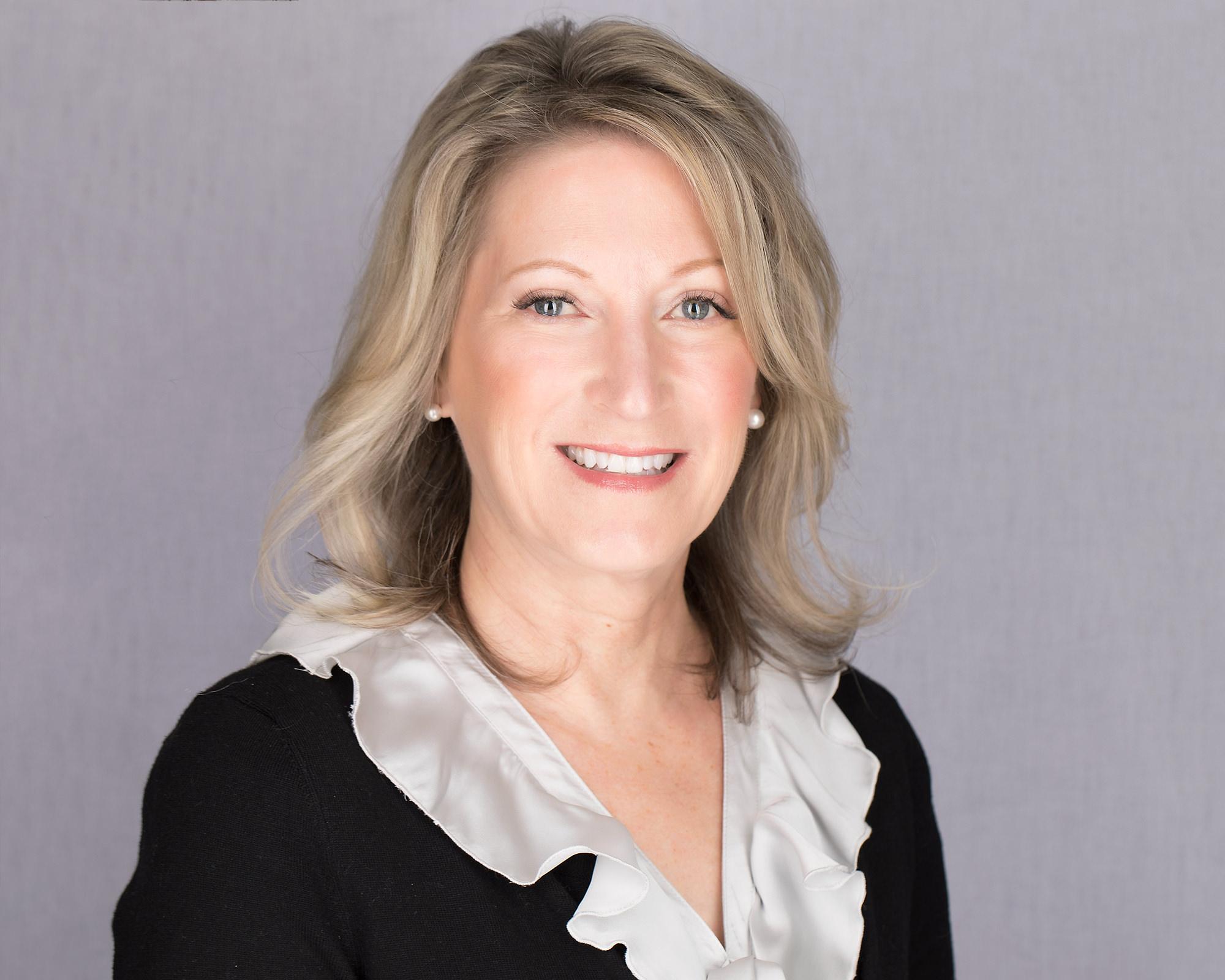 Lori Rago
