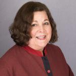 Myrna Shaw